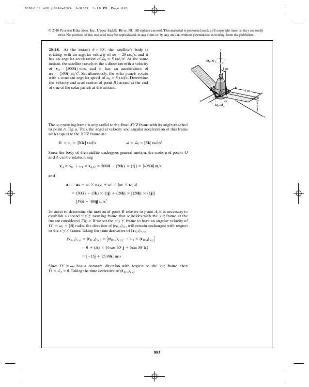 chapter 20 solutions Selina concise mathematics class 10 icse solutions chapter 20 cylinder, cone  and sphere (surface area and volume) ex 20b.