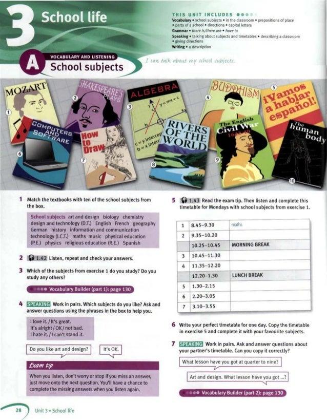 solutions intermediate 2nd edition teacher39s book онлайн