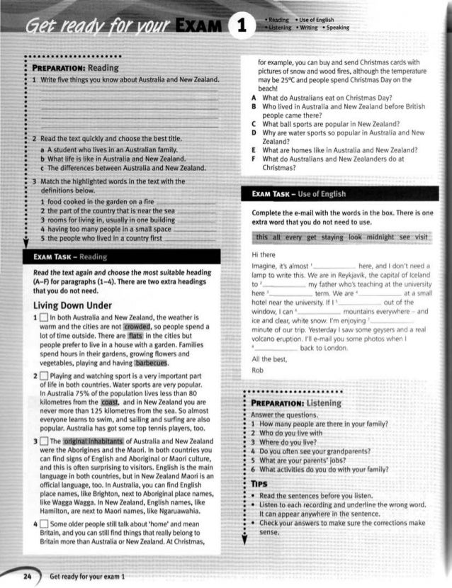 Solutions elementary workbook fandeluxe Image collections
