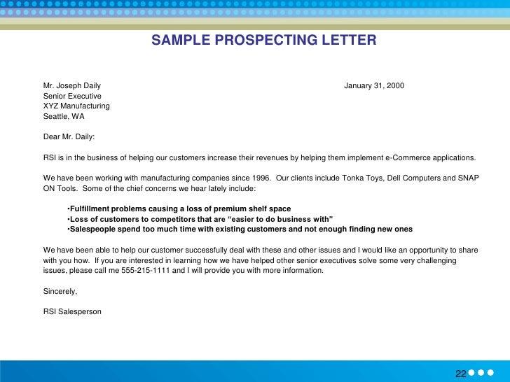 essay informal letter flood