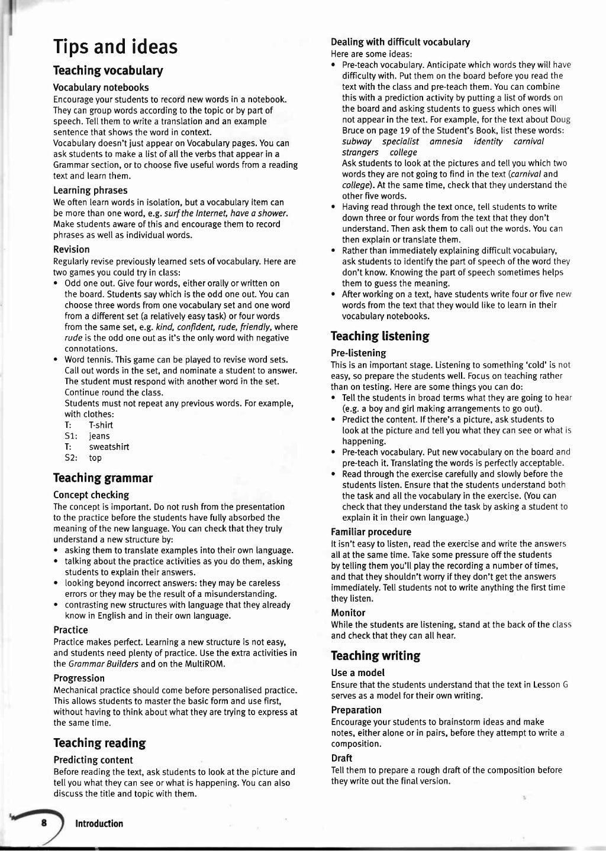 Solutions intermediate teachers_book