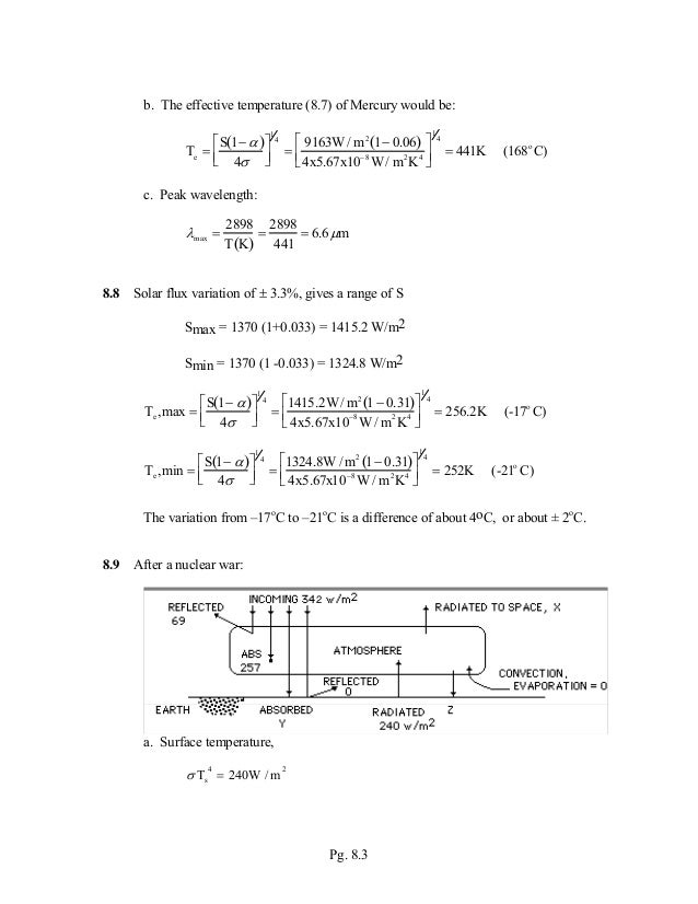lamarsh solution chapter 2 Lamarsh solutions ch-3 part2  lamarsh solutions chapter-3 part-2  solution lamarsh chapter 5 guide to physics emt chapter5_1.