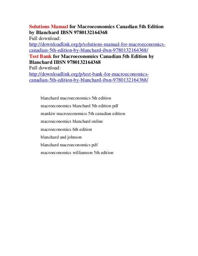 Macroeconomics, 7th edition   n. Gregory mankiw.