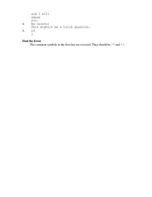 book material properties