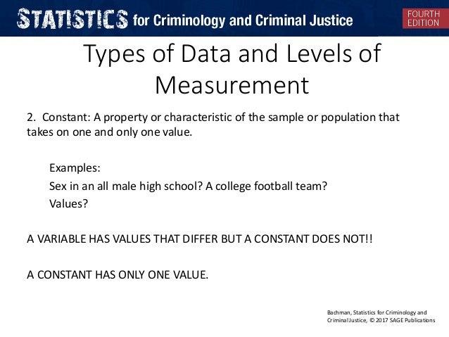 Essentials Of Criminal Justice 9th Edition Pdf