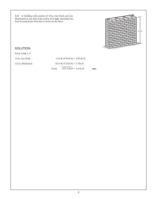 Quantitative Chemical Analysis Harris 8th Pdf