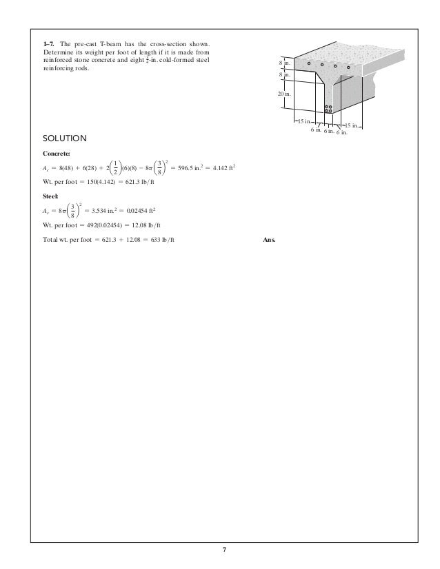 solutions manual structural analysis 9th edition russell c hibbeler rh slideshare net
