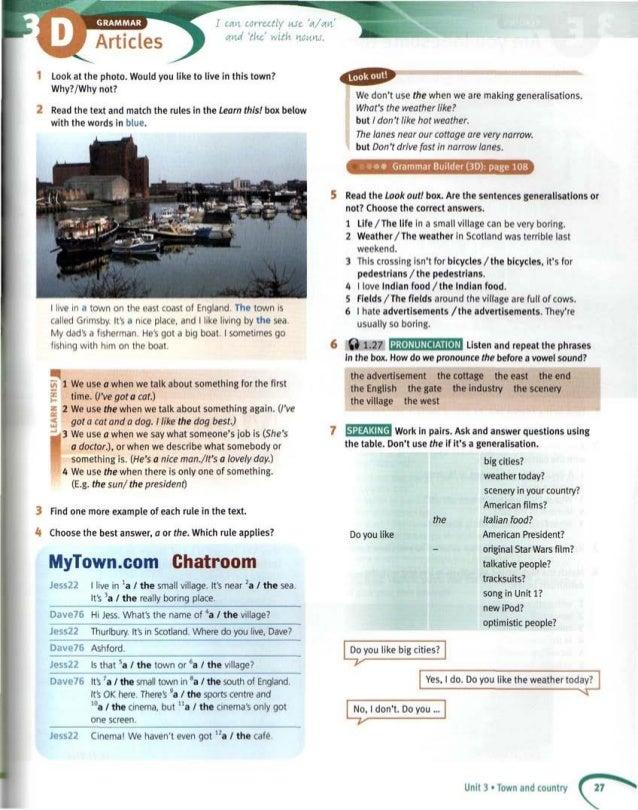 solutions english book intermediate pdf