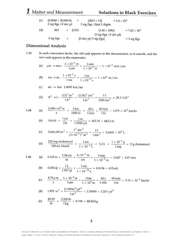 chemistry the central science 11th edition answer key pdf.zip