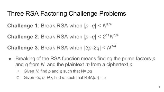 Palantir Ciphertext Challenge