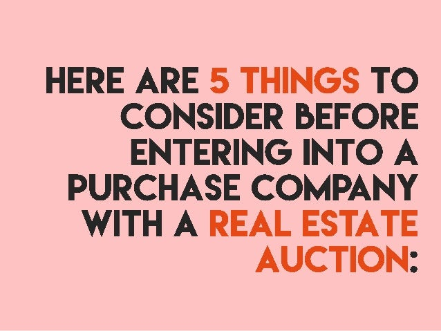 """ProvenResource.com Online auction companies act as the seller's agent. The """"transaction facilitator"""" or """"desk agent"""" does ..."""