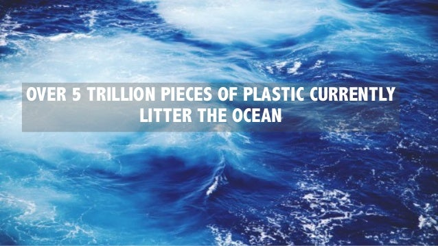 Solutions to trash in hawaii over 5 trillion pieces of plastic currently litter the ocean sciox Image collections