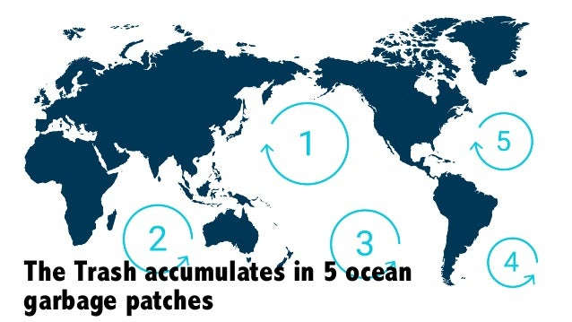 Solutions to trash in hawaii over 5 trillion pieces of plastic currently litter the ocean 3 sciox Image collections