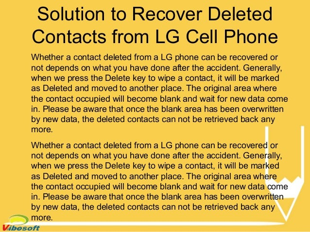 how to add contacts to lg phone
