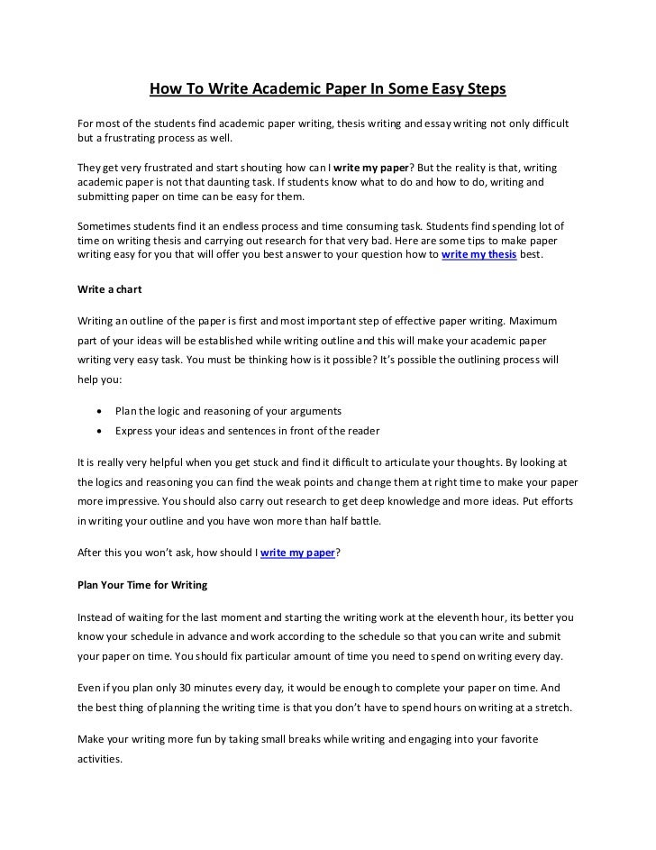 academic essay report writing Academic skills report writing report writing differences between a report and an essay a report is similar to an essay in that both need.
