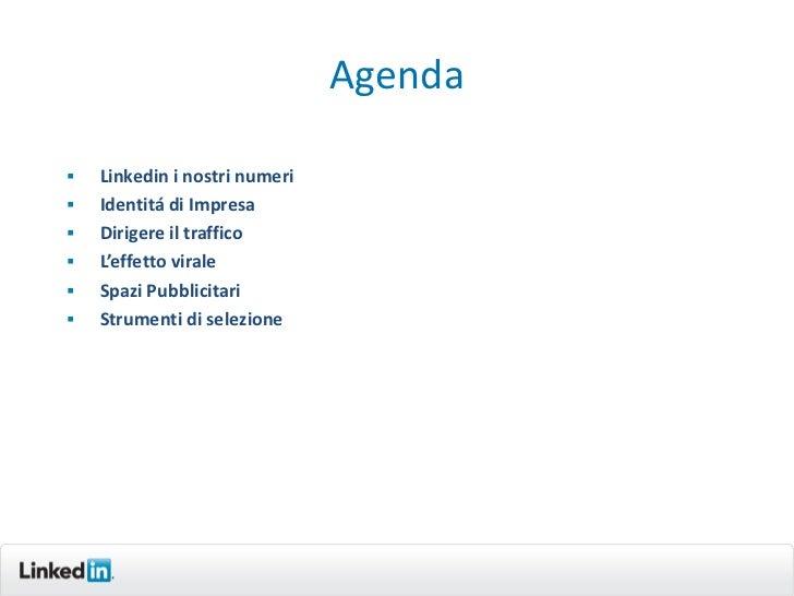 Soluzioni per le aziende 2012 Slide 2
