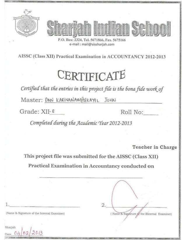 Certificate format for school project file images certificate school project certificate format fieldstation school project certificate format yadclub images yadclub Images