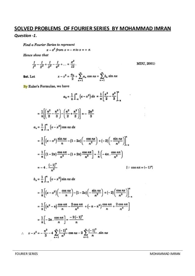 numerical analysis questions and answers pdf