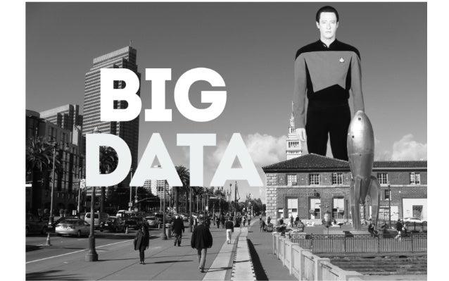 Machine Learning drivers: Data: massive datasets, 'dark' data, crowd source and open source data 01 02 Data Algorithms 03 ...