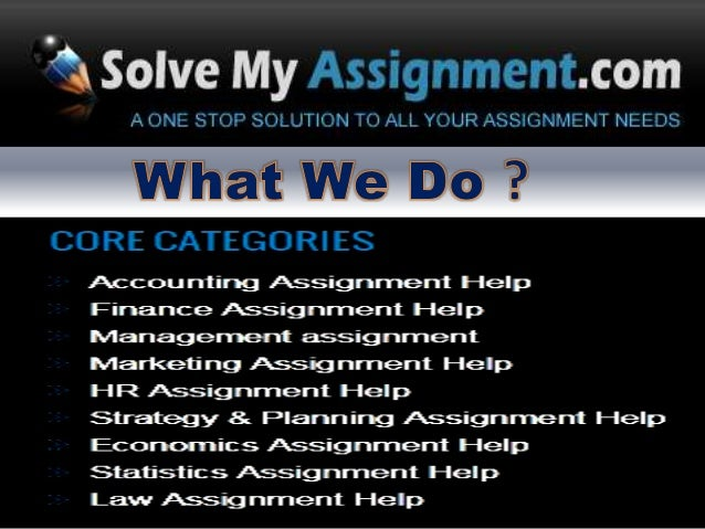 How To Write An Essay In High School  How To Write A Proposal Essay Outline also Sample Essay For High School Students College Essay Global Warming Sample Essay Papers