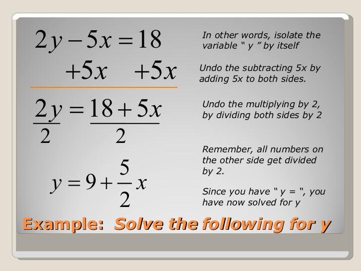 adding 3 numbers worksheet