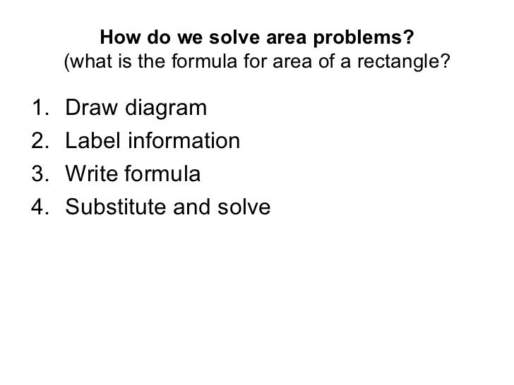 problem solving involving quadratic equations
