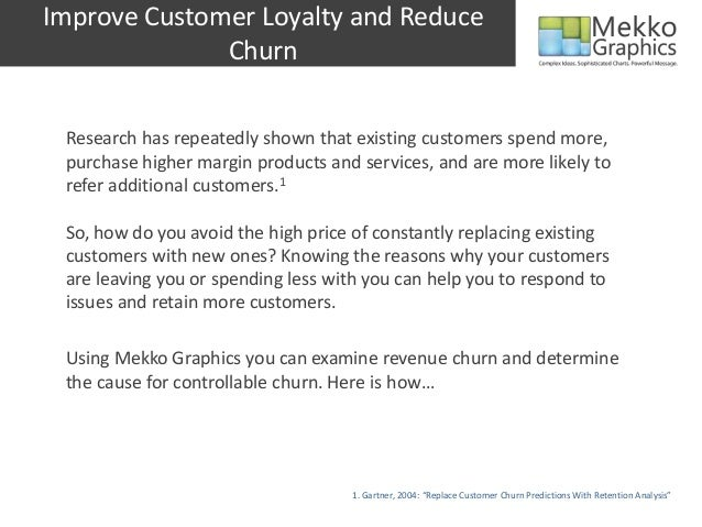Top 3 tips to improve customer loyalty