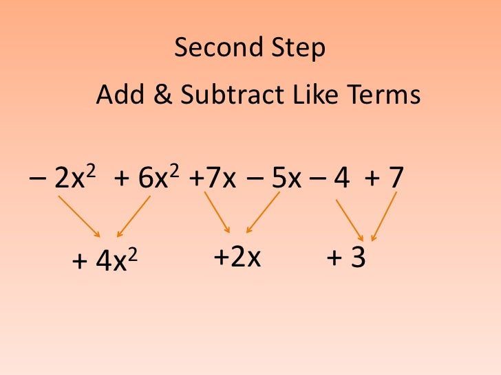 Solving Equations by Combining Like Terms – Solving Equations by Combining Like Terms Worksheet