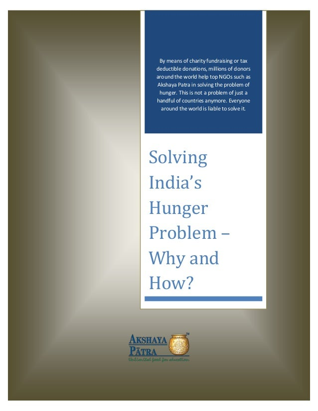 solve poverty throughout world political Solving poverty will not be quick or easy, the organisation warns, but it's time to start discussing how it could be achieved solving poverty might cost the country initially but the payback in terms of wellbeing, life chances and even economic development would be considerable.