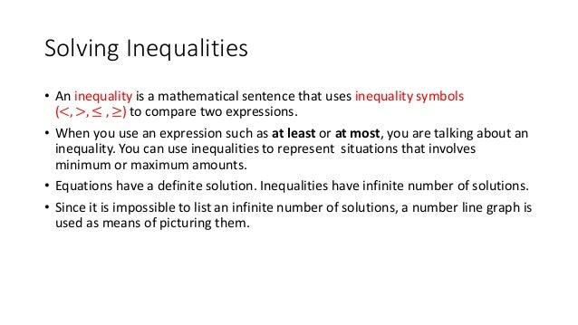 Solving Inequalities 2 638gcb1456946266