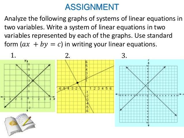 Explore math with Desmos.