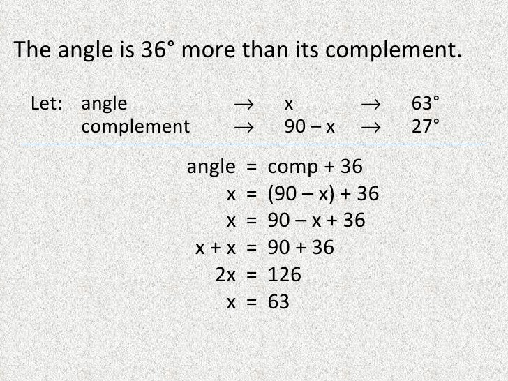 how to solve tension problems with angles