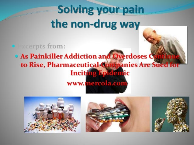 ways of solving drug addiction Eight steps to effectively controlling drug abuse and the drug market the most effective way to prevent adolescent drug abuse is to invest in youth and keep them.