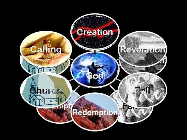 Mga Kaloob ng Diyos SPIRITUAL GIFTS (1Co 12: Ro. 12: Ep 4) FRUITS OF THE SPIRIT (Ga 5:22-23) All God's People Are Gifted A...
