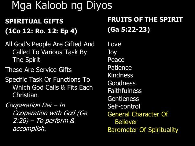 """Apostle Prophet Evangelist Pastor Teacher Eph 4:11 """"… upang ihanda sa paglilingkod ang lahat ng hinirang, sa ikauunlad ng ..."""