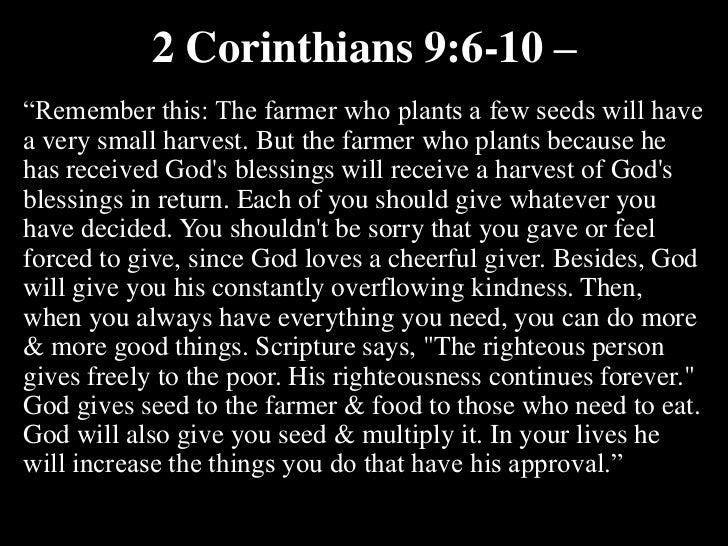 Pastors are NOT Levites