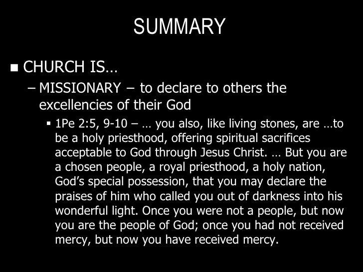 MARTURIA: OT – Words   EDAH    – testimony patotoo/katunayan, witness saksi    – always plural    – always of laws as div...