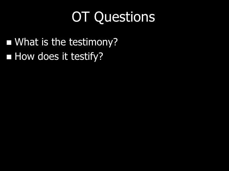 MARTURIA: NT Words   marturiaMARTURIA    – Witness saksi, testimony patotoo/katunayan,      evidence katibayan    – be a ...