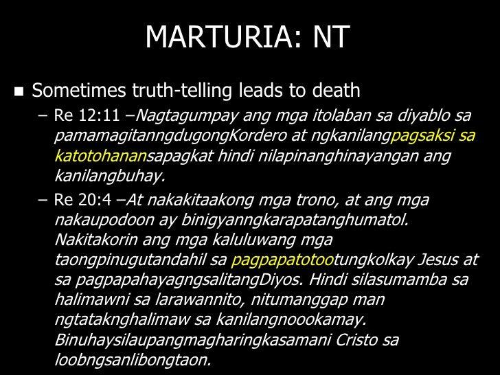 TRUTH   ‗emeth    – firmness, faithfulness,    – truth <sureness, reliability; stability, continuance;      faithfulness,...