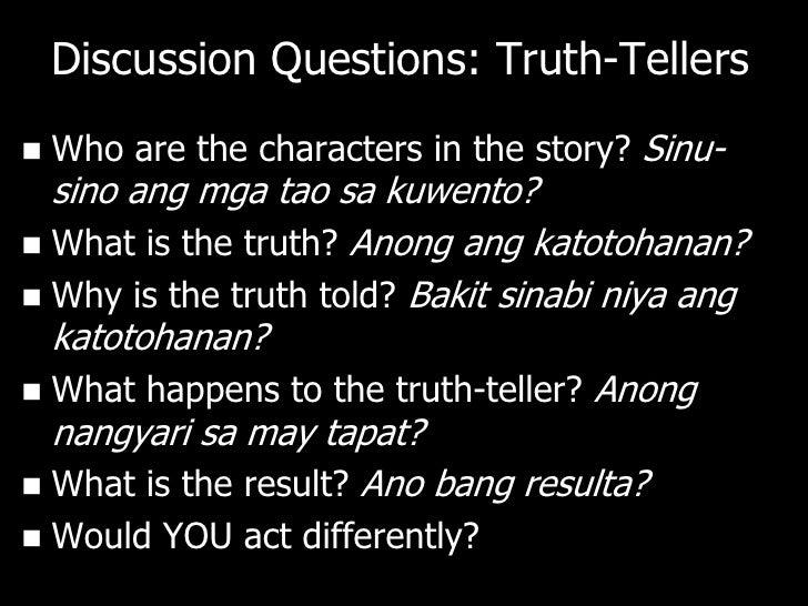 Som 105-01 marturia presentation-tagalog
