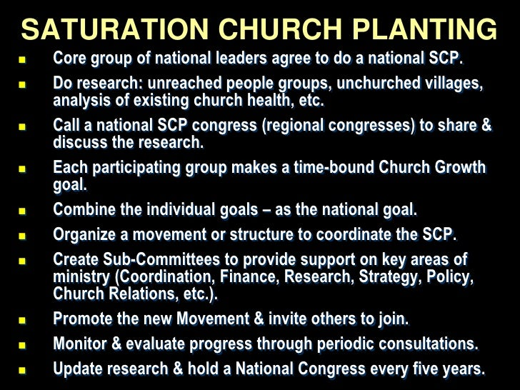 THE MISSIONARY TASKS ….   EVANGELISM & CHURCH    PLANTING   SOCIAL CONCERN