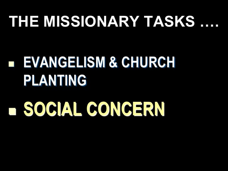 Social ConcernSocial Service                  + Social Action Relieving human needRemoving the causes of human need Philan...
