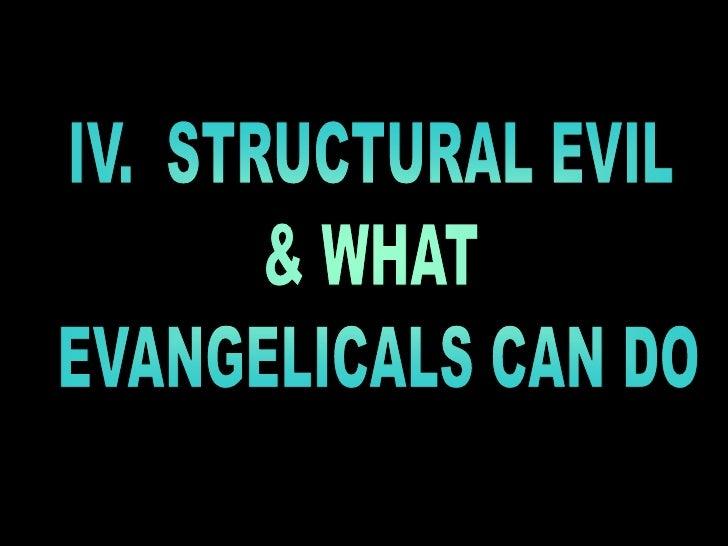 Spiritual Warfare - 1     Identificational Repentance*   Identify National sin (Lev. 18; Num. 35:33-34;      Deut. 21:22-...