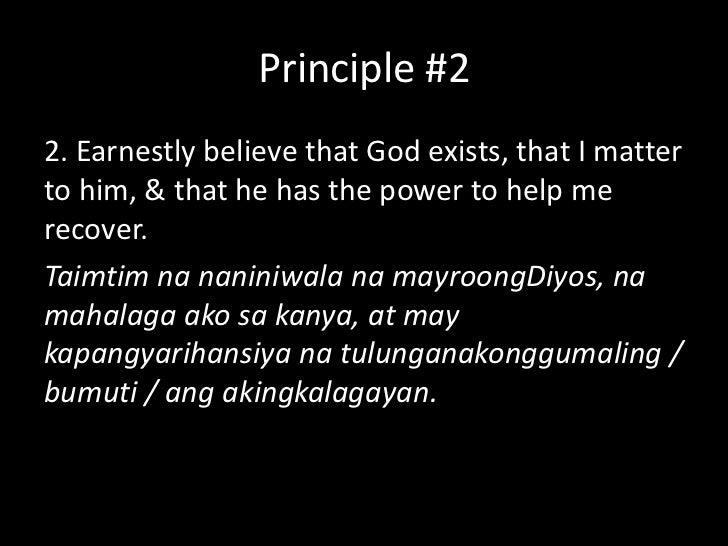 "Matthew 5:4<br />""Happy are those who mourn, for they shall be comforted""<br />Pinagpala ang mga nahahapissapagkatsila ay ..."