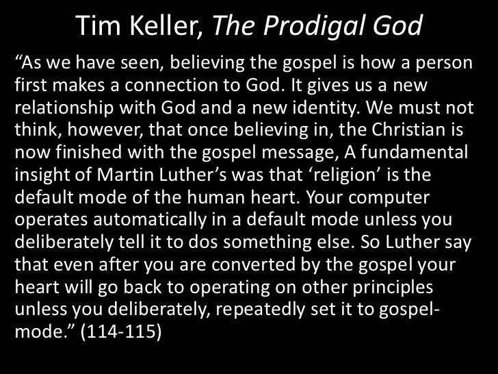 Engel, Gray & AA<br />Knows Nothing<br />of the Gospel<br />Realize I'm not God & am powerless. <br />Believe that God exi...