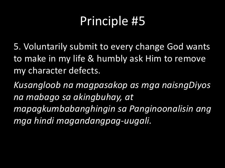 """Matthew 5:6<br />""""Happy are those whose greatest desire is to do what God requires""""<br />Pinagpalaang mga nagugutom at mg..."""