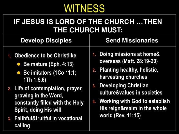 SOM-EL 19 Truth & Transformation <br />SOM-EL-19-02 The 10 Commandments & Truth<br />This class will examine the 10 Comman...