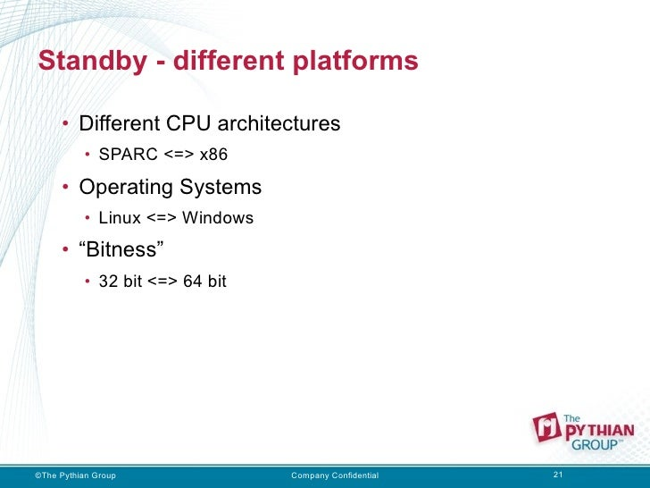 Oracle 11g New Features Out-of-the-Box by Alex Gorbachev