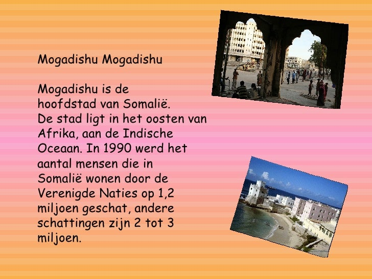 somali u00eb