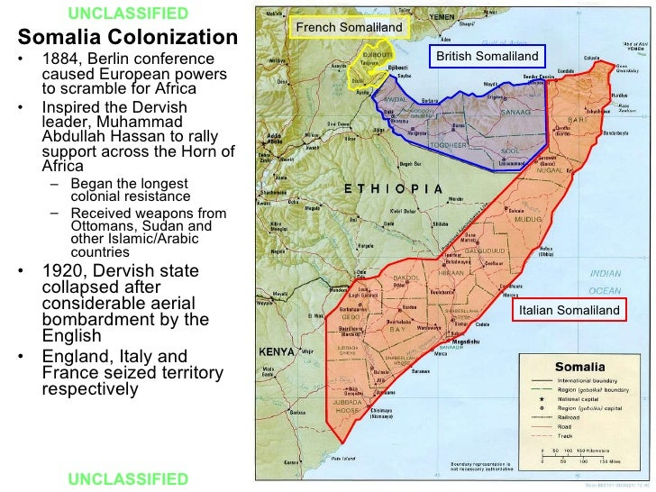 colonizer and colonized relationship trust